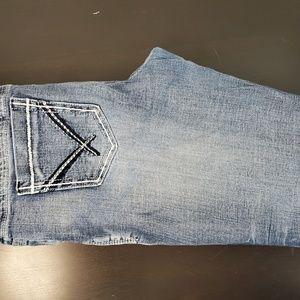 Vanity Jeans Size 32